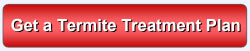get a termite treatment plan button